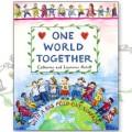 One World Together book friendship children