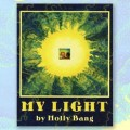my light children's book molly bang