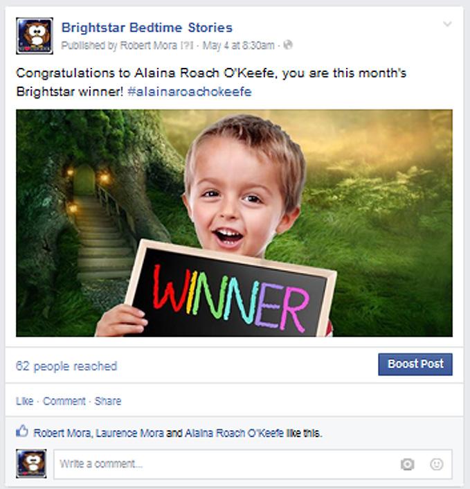 Book-Winner-May