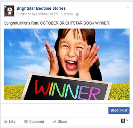 Brightstar-book-Nov-Rua