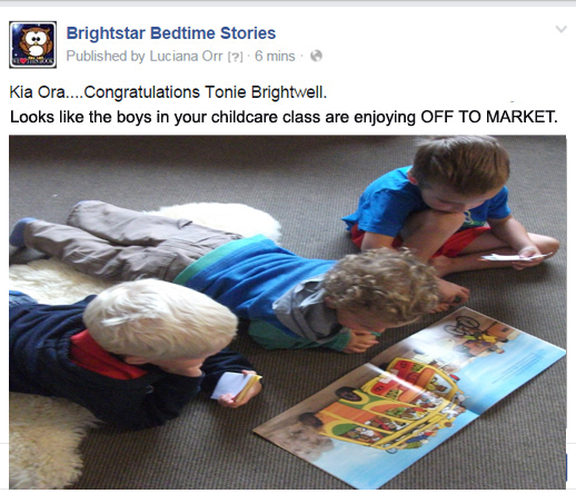Brightstar-book-winner-January-2016-Tonie-boys