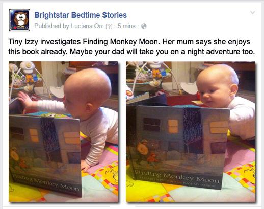 Brightstar-book-winner-October-Rebecca