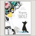 Virginia wolf childrens book woolf