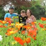 Rowena Monds-Children's-book-author-autism-thinks-NZ