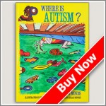 where-is-autism-book-buy-now