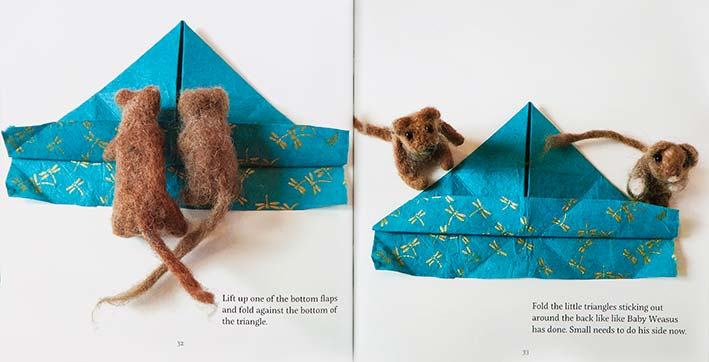 celestine-hare-paper-boat-for-panda-book-oragami