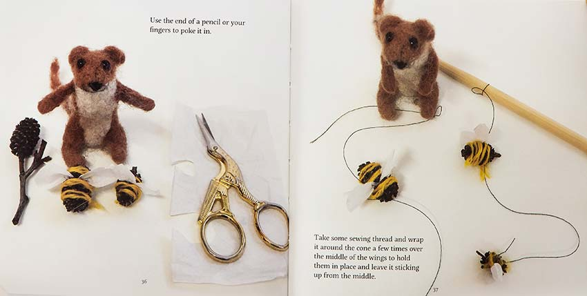 celestine-hare-honey-for-tea-craft-activity-p2