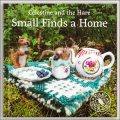 celestine-hare-small-finds-home-kids-book-cover-page