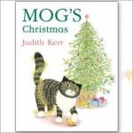 Mogs christmas judith kerr book