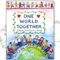 One World Together book friendship children