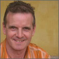 BIO Sean Taylor