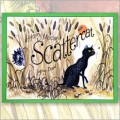 HAIRY MACLARY: SCATTERCAT | Cat Story Book