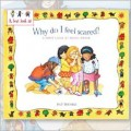 WHY DO I FEEL SCARED? childrens learning