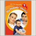 MY PARENTS' DIVORCE book Hewitt