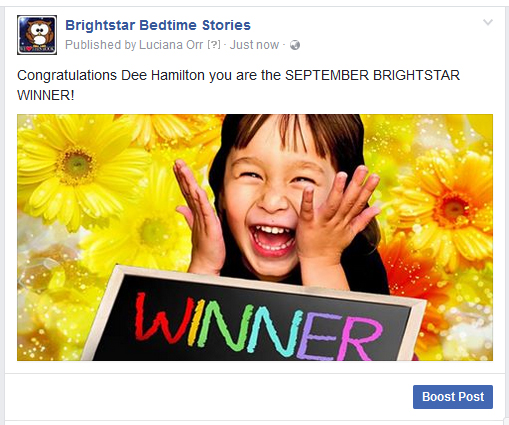 Book Winner dee-hamilton-winner-fb