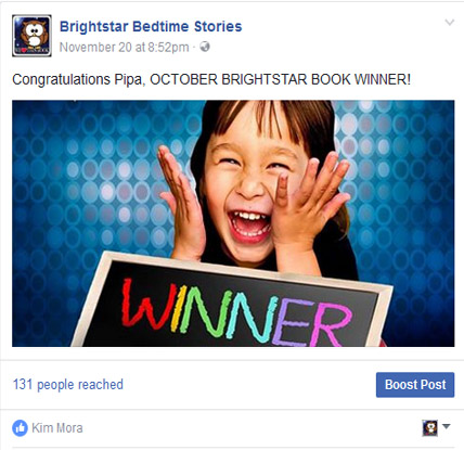 brightstar-Book-Winner-oct-pipa