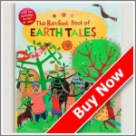 BUY Earth Tales Book