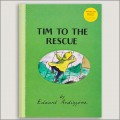 tim-to-the-rescue-book-children review