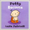 potty-bacinica-patricelli-toilet-training-book-cover