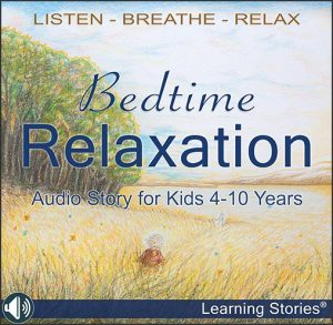 Bedtime-Relaxation-kids-audio-story