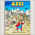 azzi-in-between-picture-book-cover-garland