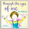 through-the-eyes-of-me-jon-roberts-front-cover