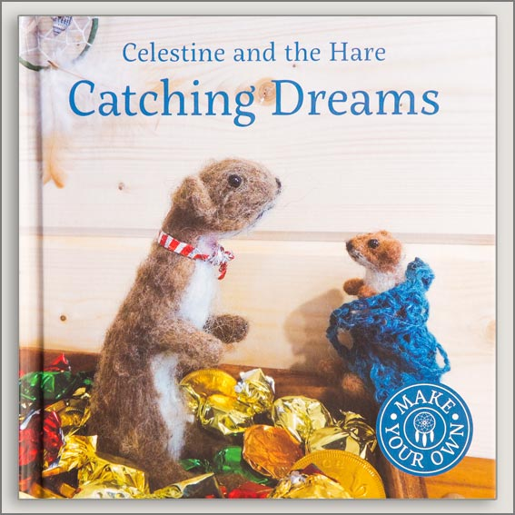catching-dreams-karin-celestine-front-cover