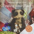 celestine-hare-Finding-Your-Place-Front-Cover